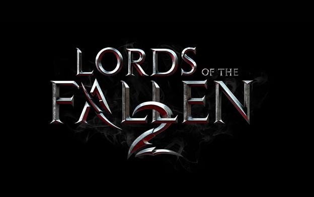 Lords of the Fallen 2 dalam Pengembangan untuk PS5, Xbox Series X | S, dan PC